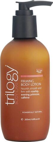 Firming Body Lotion 200 ml.