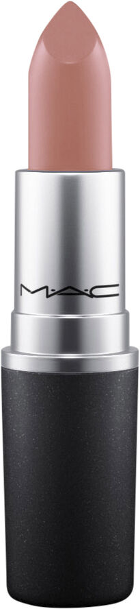 Traditional Lipstick Bronx