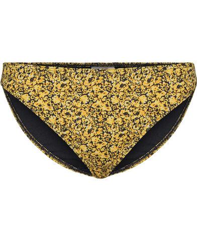 CanaGZ bikini bottom