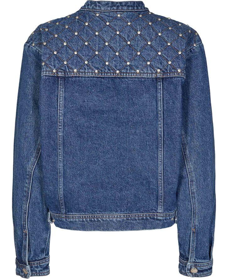 CathrynKB Denim Jacket