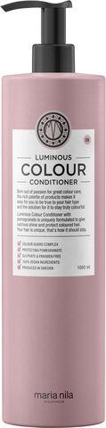 Luminous Colour Conditioner 1000 ml