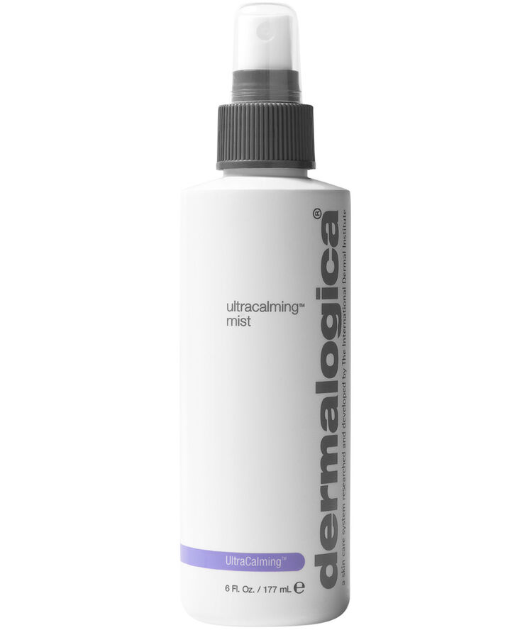 Ultracalming Mist 177 ml.