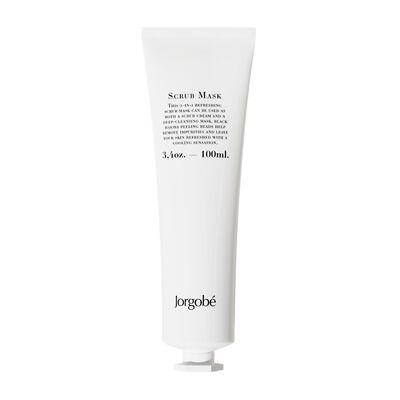Refreshing Scrub Mask 100 ml.