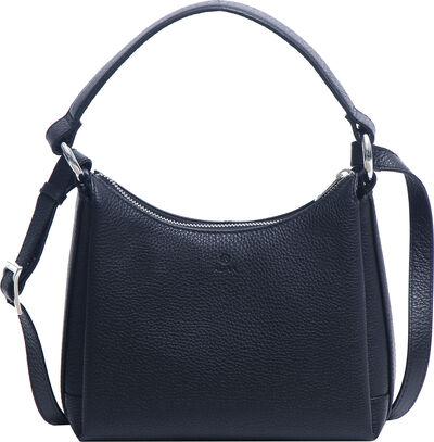 Cormorano shoulder bag Melisa