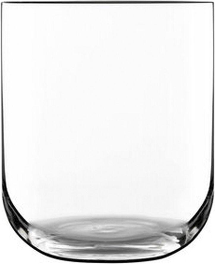 Sublime vandglas 4 stk. klar 35 cl