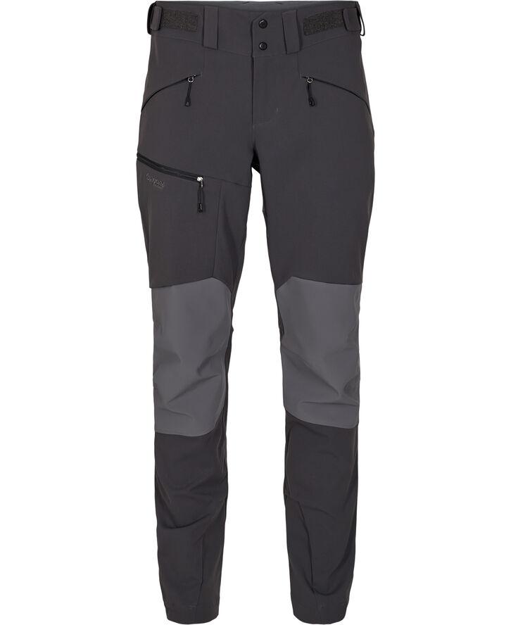 BER W Rabot 365 Hybrid Pants, Charcoal