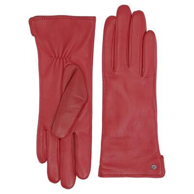 Adax glove Xenia