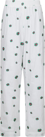 Astra Flower Pants
