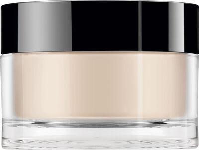 Micro-fil™ Loose Powder
