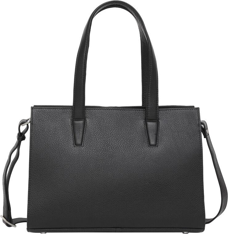 Cormorano håndtaske aline