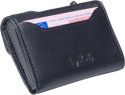 Furbo Kreditkortholder