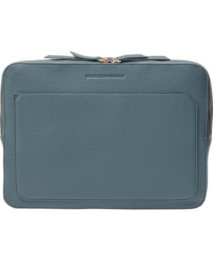 Slimline Laptop Bag