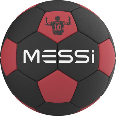 Messi Tricks & Effects Ball S4