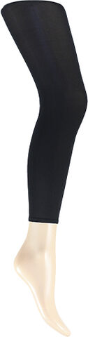 DECOY leggings microfiber 40 d
