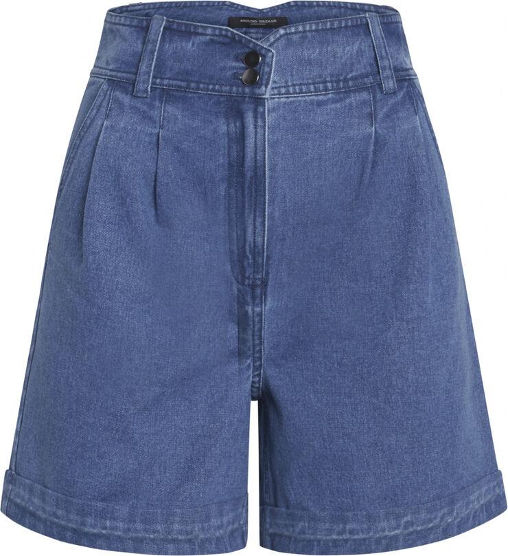Broomrap Cabrine shorts