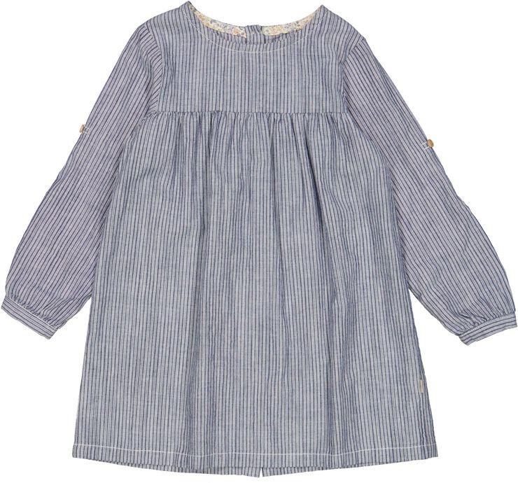 Dress Anine
