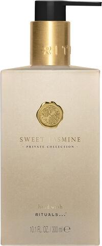 Sweet Jasmine Hand Wash
