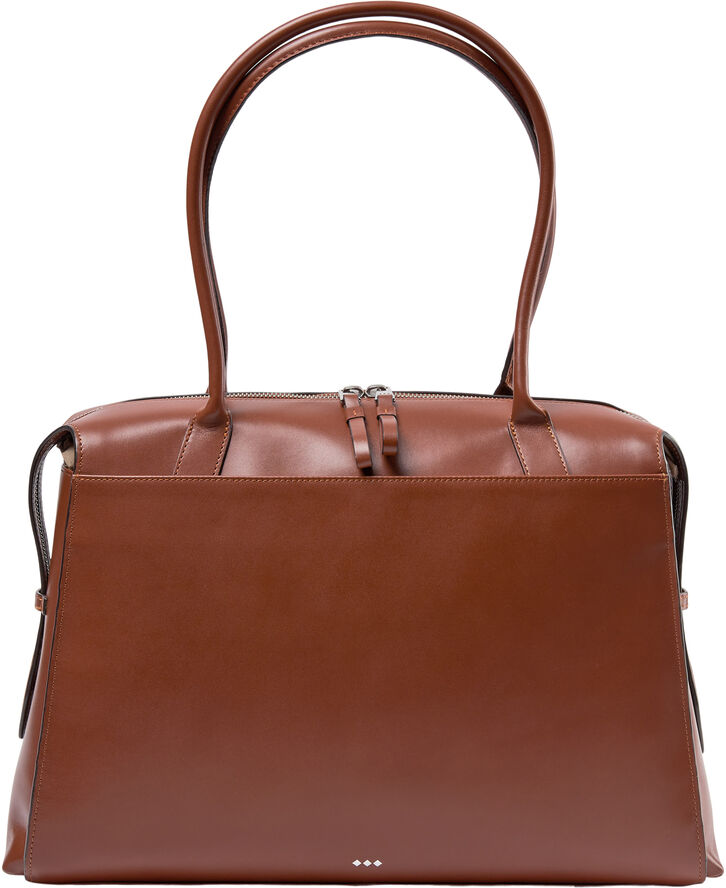 Crown Day Bag 211