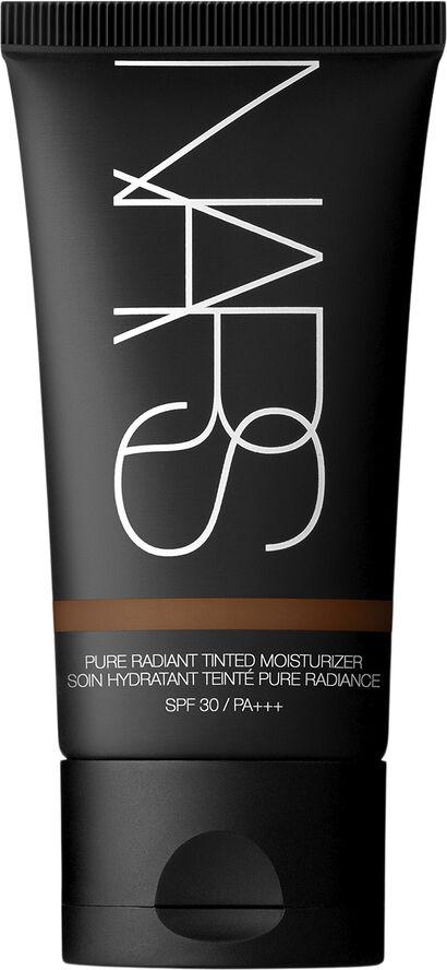 Pure Radiant Tinted Moisturizer - SPF30