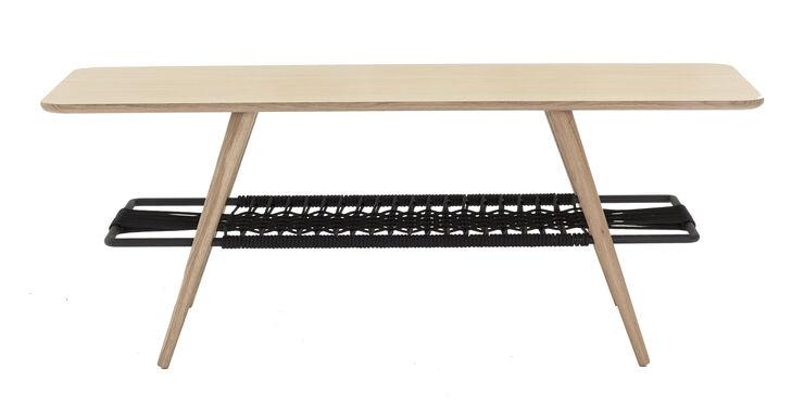 C7 Coffee table