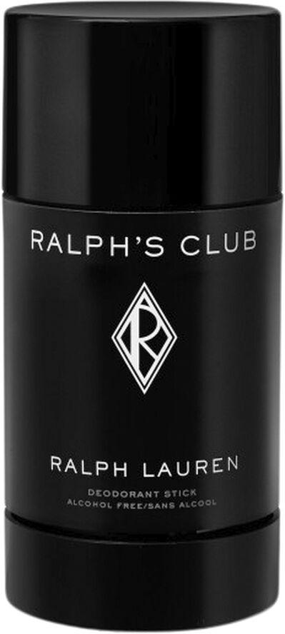 RALPH'S CLUB 75 G Deo Stick EDP