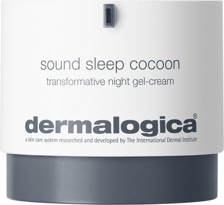 Sound Sleep Cocoon
