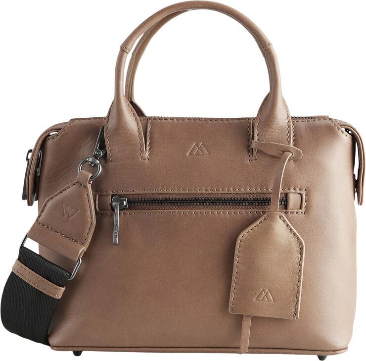AbrielleMBG Small Bag, Antique