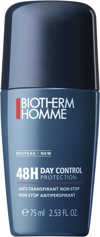 Biotherm Day Control Roll-on