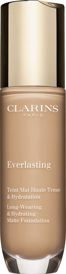 CL EVERLASTING 110