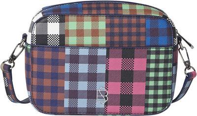Mukki Pillo Bag
