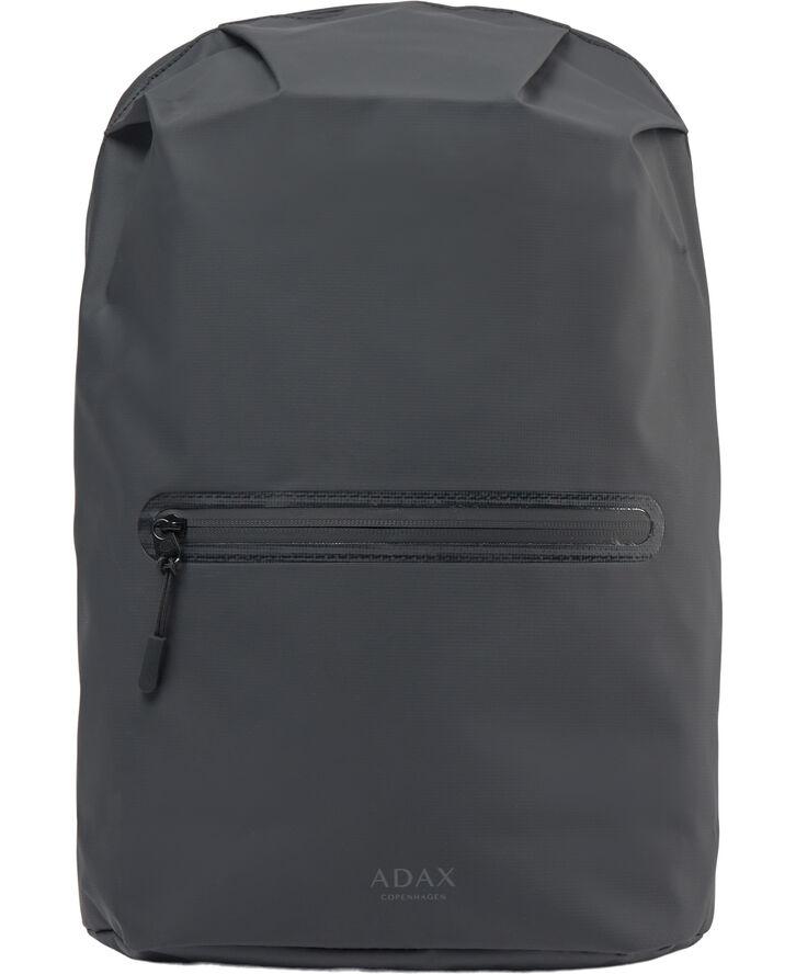 Senna backpack Ingeborg/Bobbie