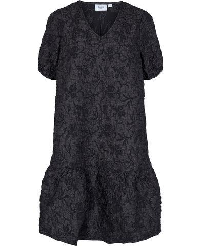 ChrishellSZ Dress