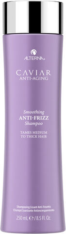ALTERNA Caviar Anti-Aging Anti-Frizz Anti-frizz shampoo 250 ML