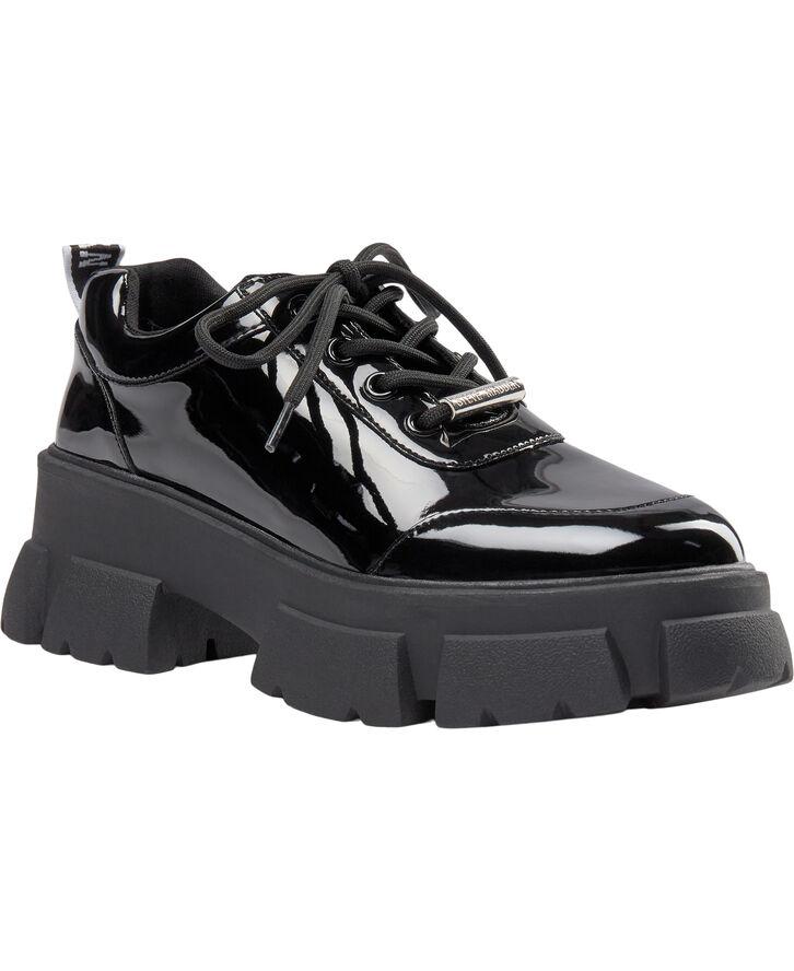Tank Sneaker