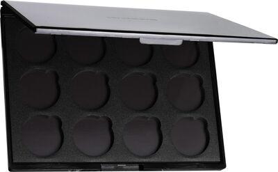 Sandstone 12 stk Eyeshadow pallette