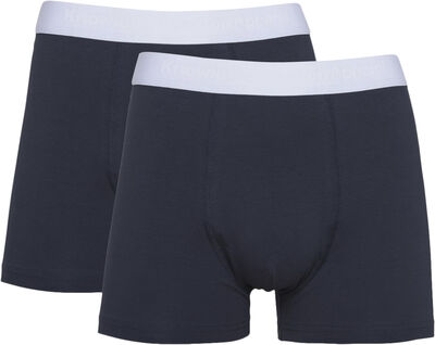 MAPLE 2 pack underwear - GOTS/Vegan
