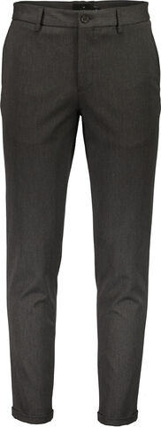Club pants med stretch