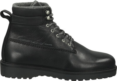 Roden  Mid lace boot