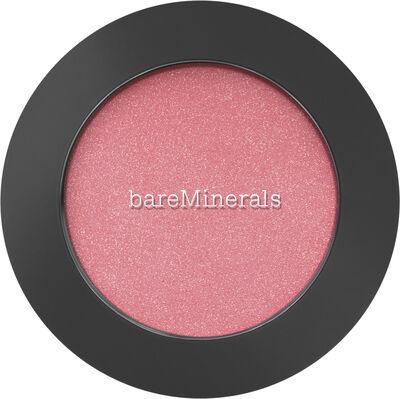 Bounce & Blur Blush Pink Sky