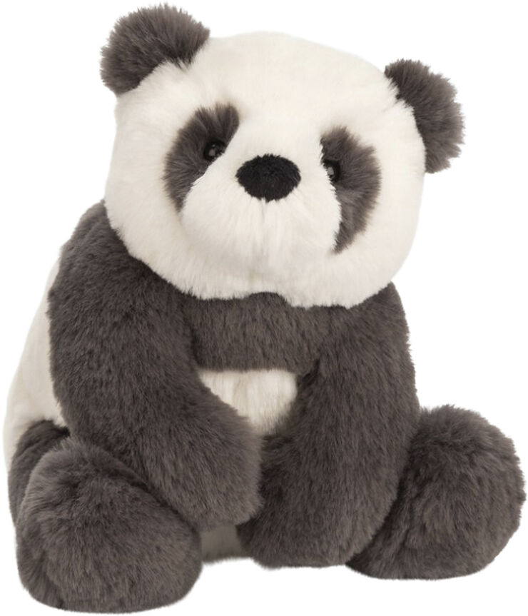 Harry Panda, lille 19 cm