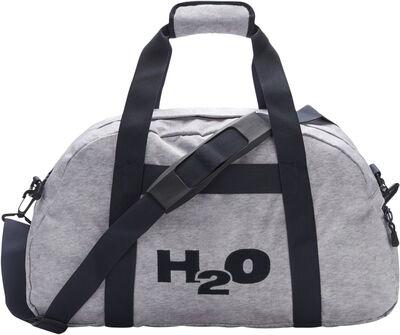Lind Sports Bag L