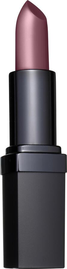 Sandstone Lipstick 4 g