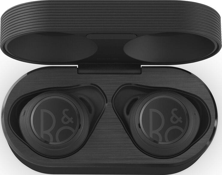 Beoplay E8 Sport True Wireless In-Ear Hedset