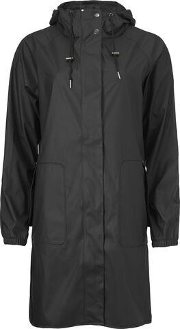 Lauryn jacket