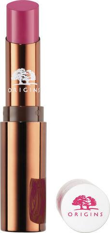 Blooming Bold™ Lip Balm 06 06 FUCHSIA FIELDS 4 ml