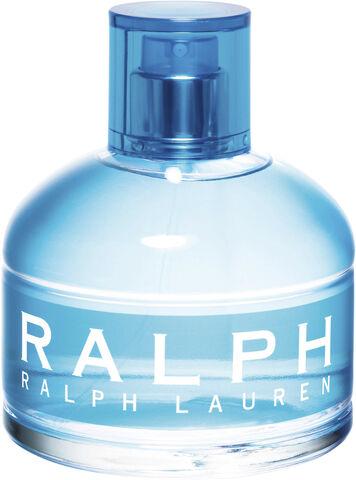 Ralph Eau de Toilette