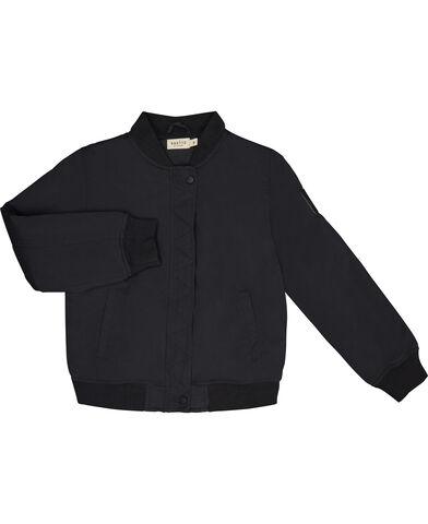 Franco 1 jakke