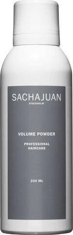 Volume Powder 75 ml