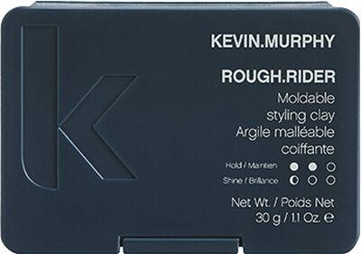 ROUGH.RIDER 30G