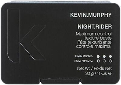 NIGHT.RIDER 30G
